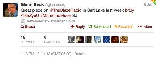Screen shot 2013-07-10 at 2.52.13 PM
